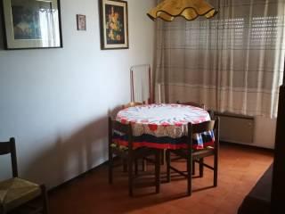 Photo - 2-room flat via Circonvallazione Provinciale 27, Bossolasco