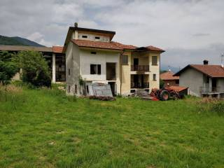 Photo - Country house frazione Braida 18, Canischio