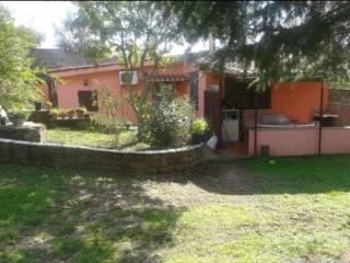 Photo - Single family villa via della Selciatella 42, Gallicano nel Lazio