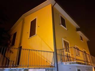 Foto - Villa a schiera San Vittorino, Caramanico Terme