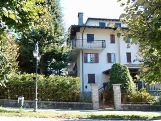 Photo - 2-room flat via stazione, Druogno