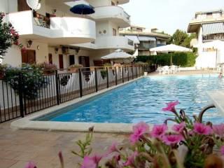 Foto - Attico via Teocle, Giardini-Naxos