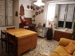 Photo - 2-room flat via Giosuè Carducci 17, Chiavenna