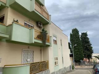 Фотография - Четырехкомнатная квартира via Goffredo Mameli 8, Canosa di Puglia