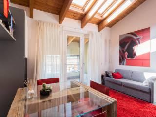 Photo - 2-room flat via Broseta 180, Pontida