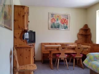 Photo - 3-room flat via Òlta 300-g, Livigno