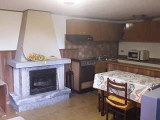 Photo - 2-room flat via Mozio 1, Druogno
