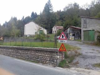 Foto - Casa colonica regione Frassino 10, Calizzano