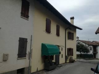 Foto - Terratetto unifamiliare frazione Colderù, Colderù, Borgo Valbelluna