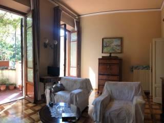 Foto - Appartamento ottimo stato, primo piano, Mazzini - Oberdan, Firenze