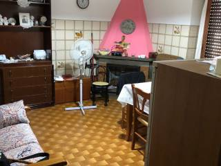 Photo - Apartment corso Giuseppe Garibaldi 31, Picerno