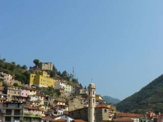 Foto - Appartamento via Magenta 4, Badalucco