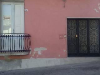 Photo - Building via Difesa 34, Piedimonte Etneo