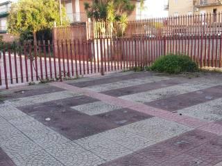 Foto - Appartamento in villa via Pietro Micca 1, Mascalucia