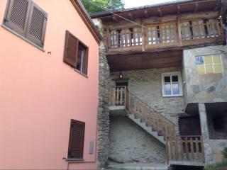 Foto - Baita via Pesci, Ardenno