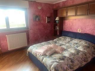 foto  Single family villa via Giovanni Valetti, Vinovo