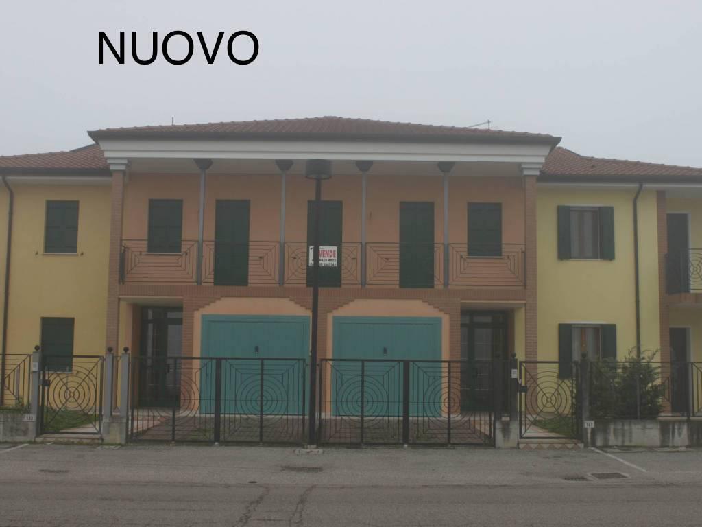 foto  Appartamento via Arzarello, Borgo Veneto