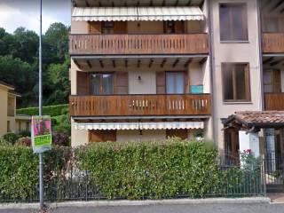 Foto - Piso de tres habitaciones via Stadio, Leffe