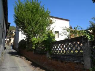 Foto - Cascina via Maestra, Terranova, Casale Monferrato