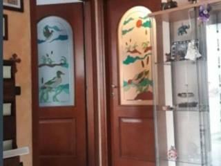 Photo - 3-room flat via Gabriele D'Annunzio 12, Cavernago