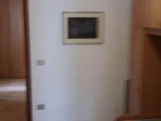 Photo - 2-room flat via delle Stellette 22, Vico nel Lazio