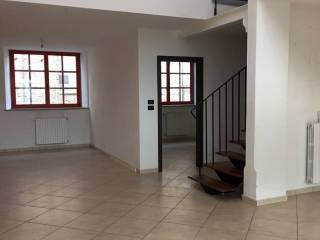 Photo - Loft via Stamperia 25-2, Torre Pellice