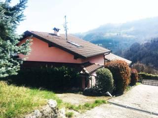 Foto - Villa unifamiliare 12, Val Brembilla