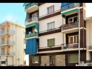 Photo - 3-room flat via 11 Febbraio 5, Gassino Torinese
