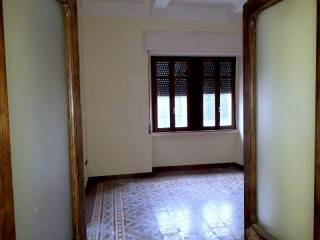 Photo - Apartment via Piemonte 10, Sora