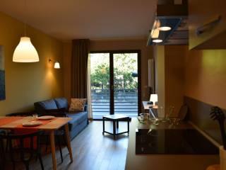 Photo - 2-room flat via Emile Chanoux 172, Chatillon