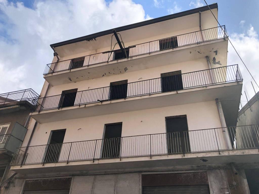 foto  Apartment via La Marmora 42, Santa Maria di Licodia
