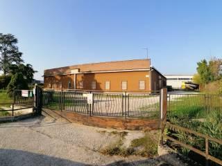 Immobile Vendita Ronco all'Adige