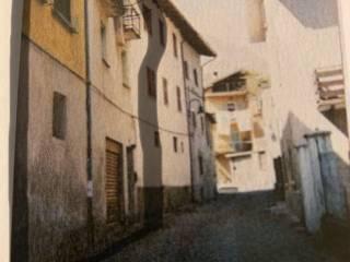 Photo - Detached house via Rasica 122, Tirano