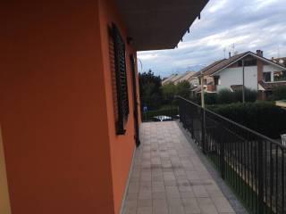 Foto - Bilocale via Rivalta 9, San Raffaele Cimena