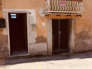 Foto - Appartamento via Giuseppe Mazzini 52, Altavilla Irpina
