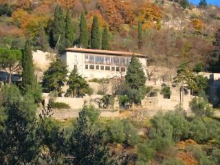 Photo - Farmhouse via Porta Saracena, Segni
