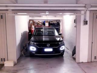 Photo - Box - Garage salita Superiore della Noce 43, San Martino, Genova