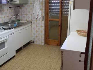 Photo - 4-room flat via Dottor Lavarini 37, Ornavasso