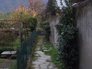 Photo - 4-room flat via Sempione 15, Premosello-Chiovenda