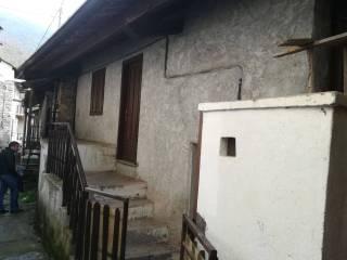Photo - Country house via Alpi Graie 11, Frassinetto