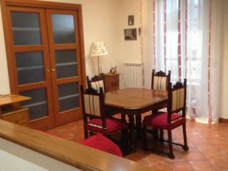 Photo - 3-room flat via Capocroce 9, Colonna