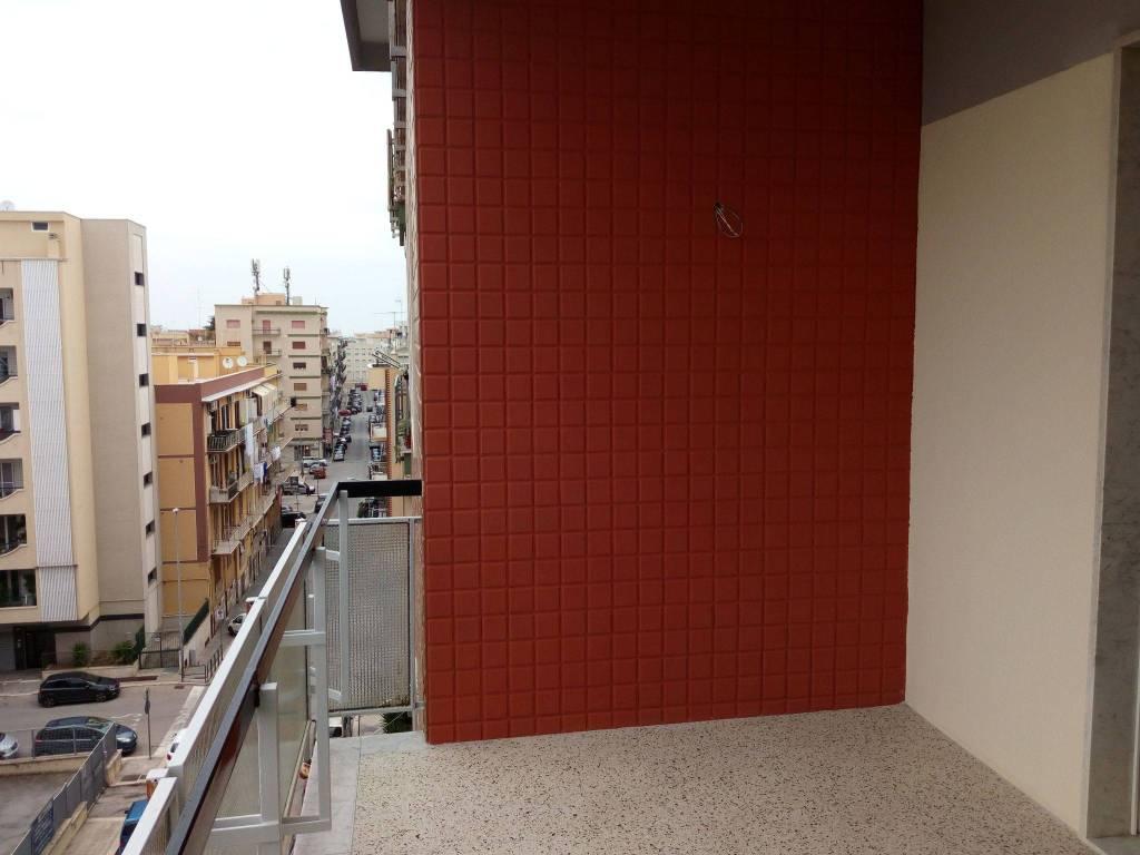 foto  Apartamento T4 via Avvocato Mauro Panunzio 30, Bisceglie