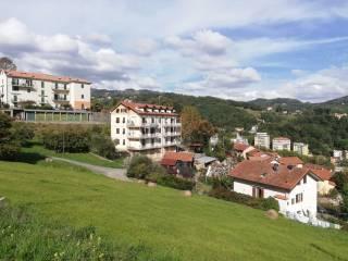 Photo - 3-room flat via Lavaggi 24, Ceranesi