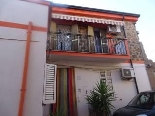 Photo - Detached house via Nuoro 7, Bonarcado