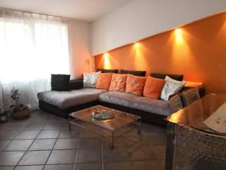 Photo - 2-room flat via Ugo La Malfa 14, Bosa