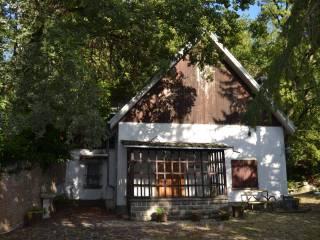 Foto - Villa unifamiliare, buono stato, 127 mq, San Rocco, Monzuno