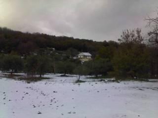 Photo - Single family villa SP59iv, Linguaglossa