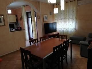 Фотография - Четырехкомнатная квартира via Alcide De Gasperi 25, Spoleto