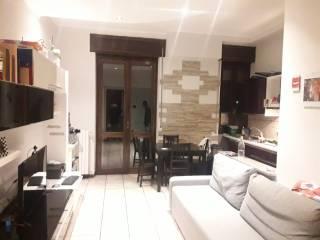 Photo - 3-room flat via Pietro Pieregrosso 46, Pozzuolo Martesana