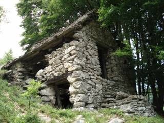 Photo - Cabin Strada Comunale Fontana Bocchetto, Bannio Anzino